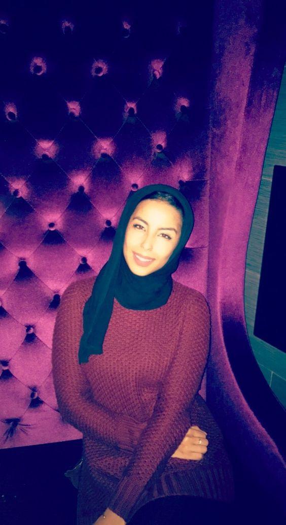 PFH Hijab Movment: Somayyah Ghariani  http://www.getpfh.com/wwwperfectforhijabicom/2016/12/30/pfh-hijab-movment-somayyah-ghariani  Hassanah El-Yacoubi