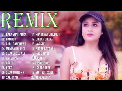 Bollywood Hindi Remix Nonstop Dance Party Dj Mix Best Remixes Of Bollywood Song 2020 In 2020 Bollywood Songs Songs Best Workout Music This list is full of bollywood party hits for you to enjoy! bollywood hindi remix nonstop dance