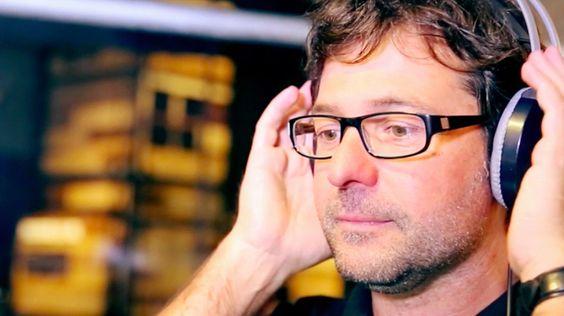 Pardo Kuklinski: El más inteligente en el aula no es el profesor, sino la Red