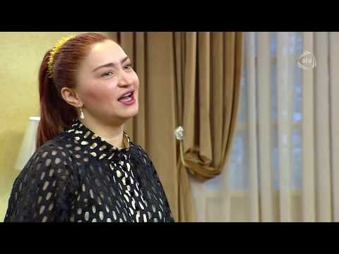 Radio Station Of Sevda Yəhyayeva Melodweb Online Songs Music Playlists