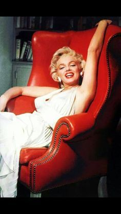marilyn waving white gloves - Google Search