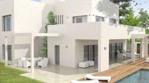 http://nvoga.com/property/4-bedrooms-4-bathrooms-villa-for-sale-in-san-pedro-alcantara-209-01088p/