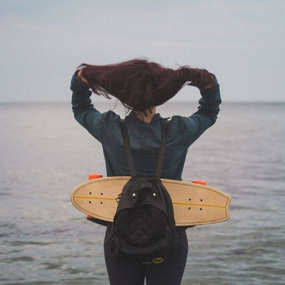 The big 18 is apparently a big step in a person's life…the first taste of adulthood… oh the joys. But like any year it brings it lessons and trails, so I thought I would share 18 things I learnt by the age of 18, one messed up teen to another.