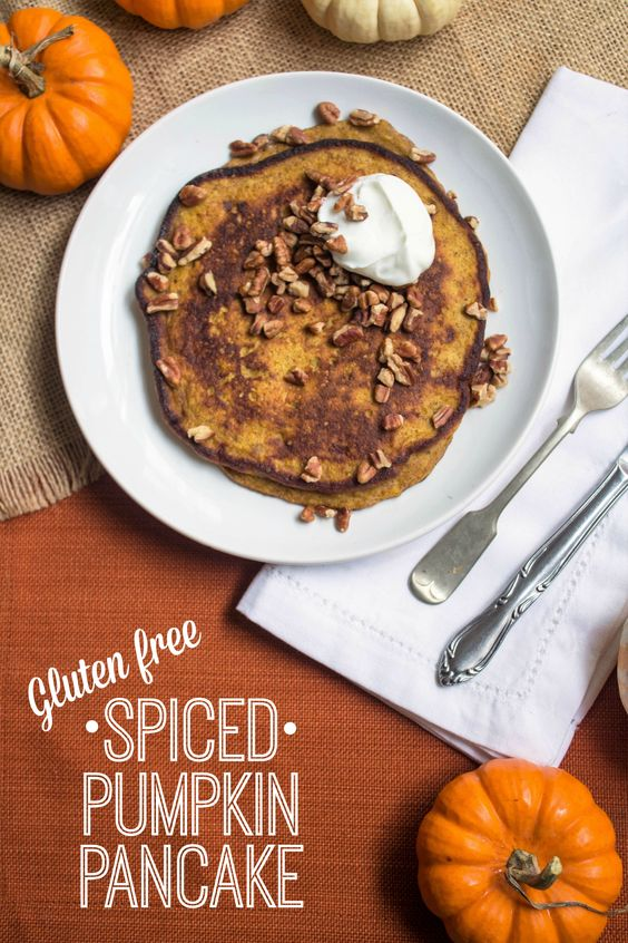 explore spiced cozy serve spiced and more
