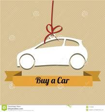 After The Sale. https://primemotorcar.com/personal-application