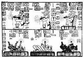 Resultado de imagem para majowie