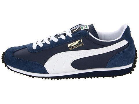 Puma Whirlwind Shoes   Sneakers men fashion, Tenis shoes, Pumas shoes