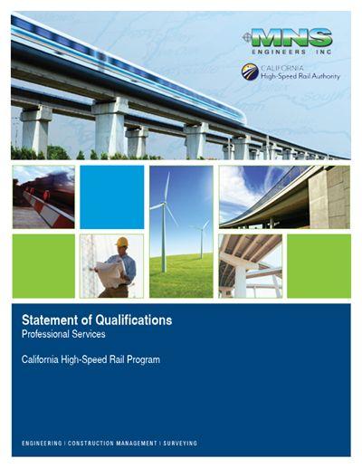 proposal cover designs - Google Search Graphic Design - Report - proposal cover page design