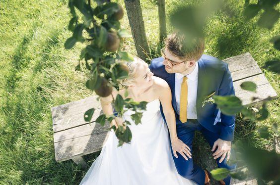 Vanessa & Max – FLITTERJAZZ – Portrait- & Hochzeitsfotografie – Köln, Bonn, Hamburg und weltweit #flitterjazz www.flitterjazz.de