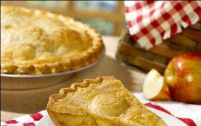 Torte di mele: le migliori ricette - Ecco una raccolta di ricette per preparare la classica torta di mele e tutte le sue varianti, da quella agli amaretti ma anche con la pasta sfoglia, le crostate e persino i muffin!