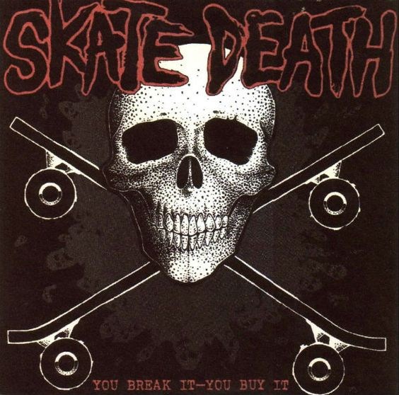 SkatePunk_en_CoDe (6)