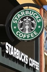 DO you know which Starbucks products are #glutenfree? This will tell you!