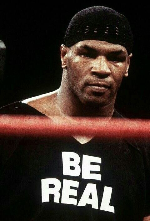 Pin By Fareed Yero On Pugilist Specialist Mike Tyson Mike Tyson Boxing Mike Tyson Quotes