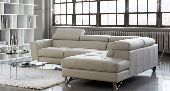 Pinterest the world s catalog of ideas for Sofa sectionnel maison corbeil