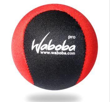 Waboba Pro Ball  $9.99