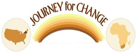 The Inevitable Journey Of Change