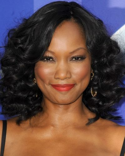 Cool Medium Length Hairs Curls And Medium Hairstyles On Pinterest Short Hairstyles For Black Women Fulllsitofus