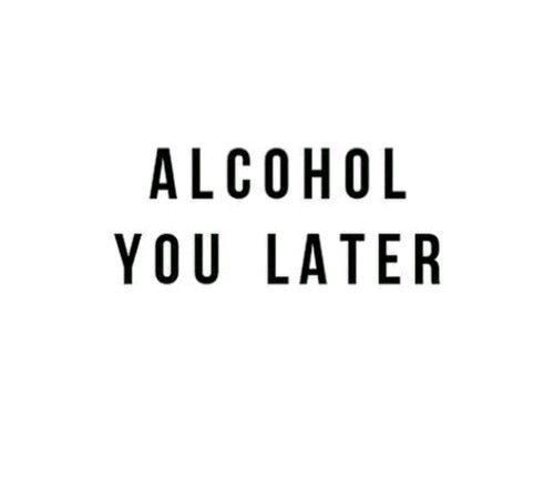 Pin By Cornelia Munz On Basteln Funny Quotes Alcohol Quotes Drinking Quotes
