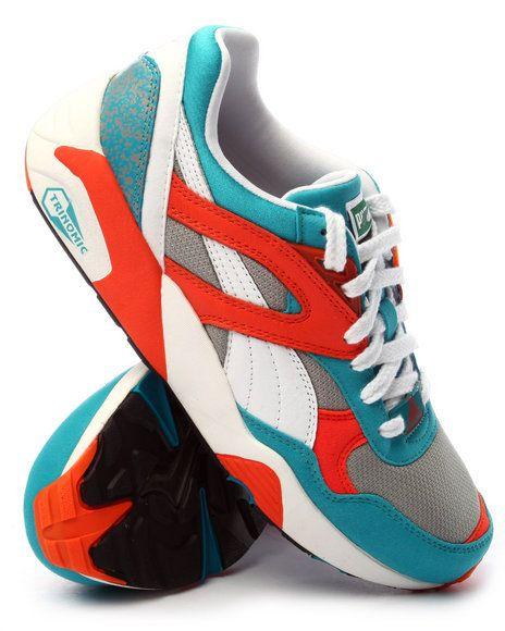 timeless design 3e9c0 4fde7 ... coupon code for adidas adizero f50 dragon fg footbtodas boots blanco  negro d0798 420f3