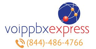 cisco ip pbx Buy the best featured VoIP PBX phone systems for small business. http://www.voippbxexpress.com/voip-small-business/
