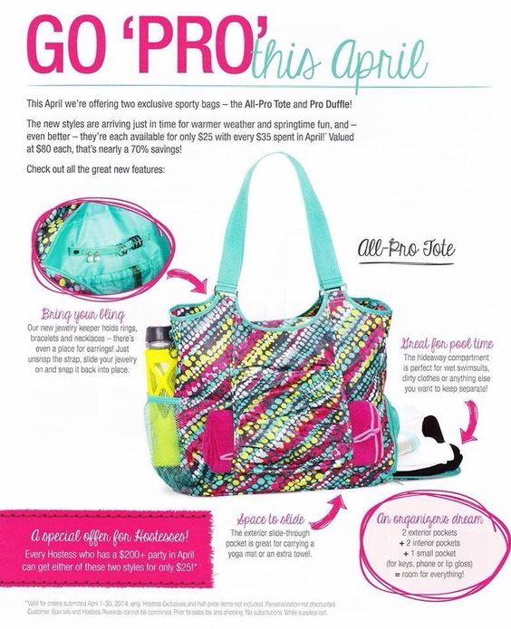 Thirty One is a company offering purses, totes, and all kinds of home storage and organizing products Contact me for more information. | www.mythirtyone.com/thirtyonekelly | https://www.facebook.com/bagladykelly https://www.facebook.com/groups/thirtyoneforthefamily/