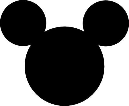 mickey - Pesquisa Google