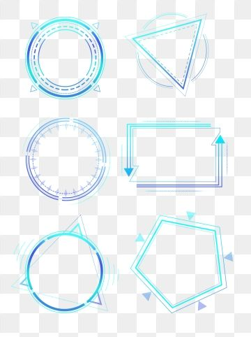 Simple Border Round Frame Dialog Session Border Clipart Frame Simple Png Transparent Clipart Image And Psd File For Free Download Geometric Lines Graphic Design Background Templates New Background Images
