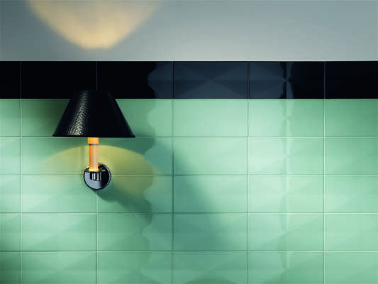 Plytki Ceramiczne Formae Firmy Grazia Tile Expert Dostawca Wloskich Plytek Wall Lights Home Decor Decor