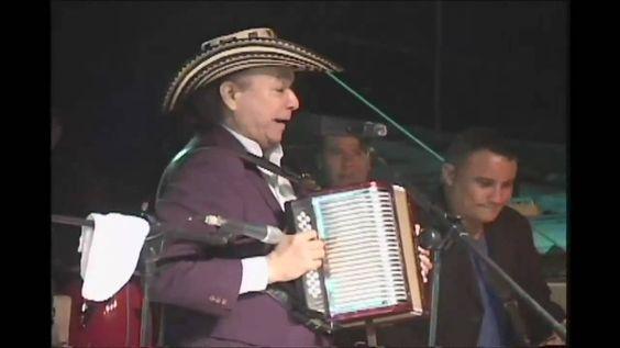 Aniceto Molina - El Garrobero