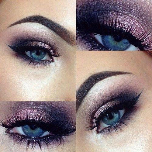 ¿Te gustan los productos, el maquillaje, verte hermosa y deseas ser tu propia…