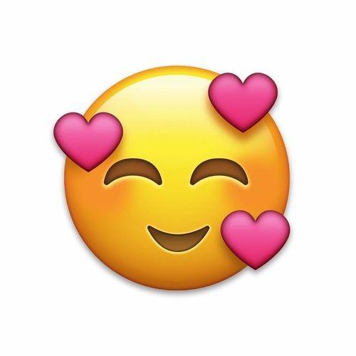 Imagen De Emoji Emoji Backgrounds Emoji Wallpaper Iphone Emoji Love