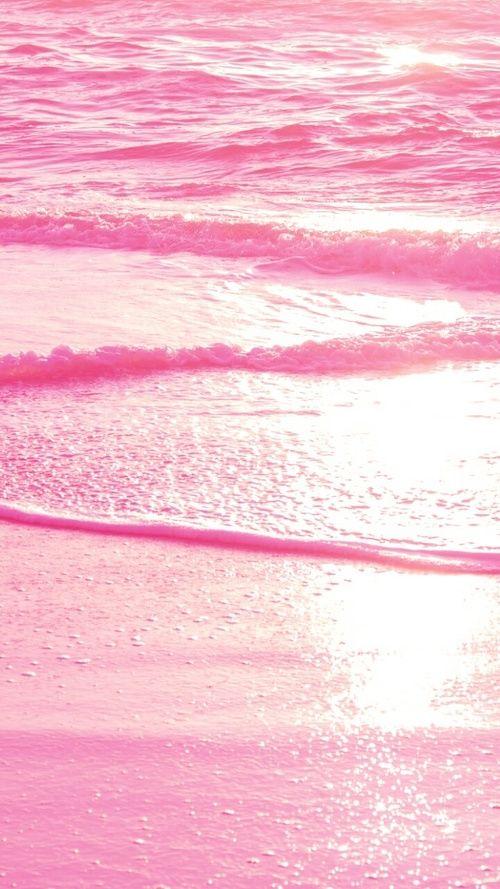 Art Background Beautiful Beauty Colorful Crystals Design Diamond Diamonds Fashion Glass G Pink Background Pink Wallpaper Iphone Cute Pink Background