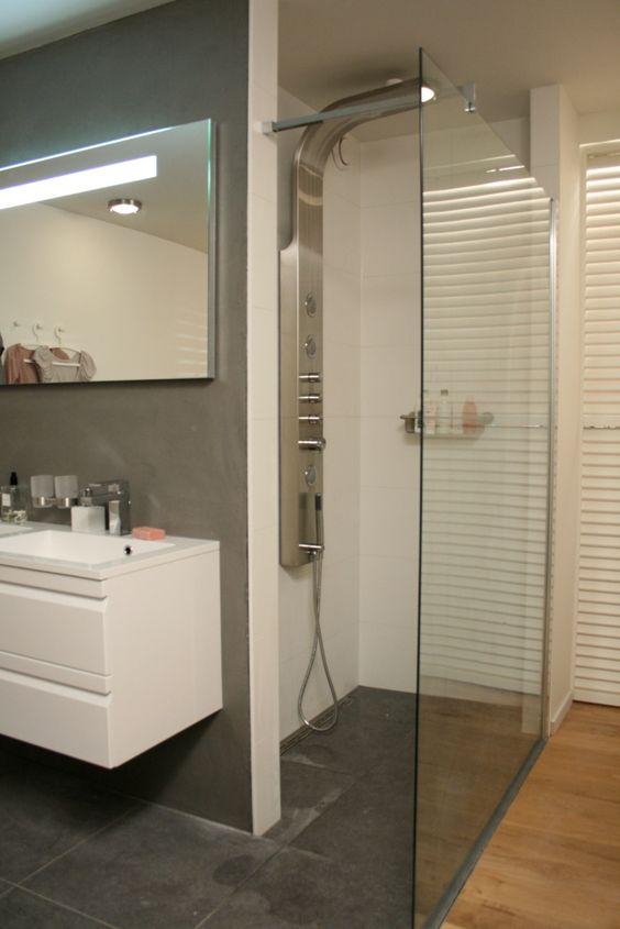 badkamer betegelen zelf ~ pussyfuck for ., Badkamer