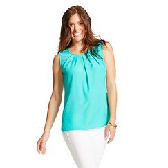 Women's Crepe Shell - Green Winter XL