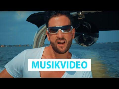 Michael Wendler Egal Offizielles Video Aus Dem Album Flucht Nach Vorn Youtube In 2020 Michael Wendler Deutsche Schlager Musik Der 80er