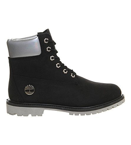 TIMBERLAND - Premium 6-inch boot | Selfridges.com