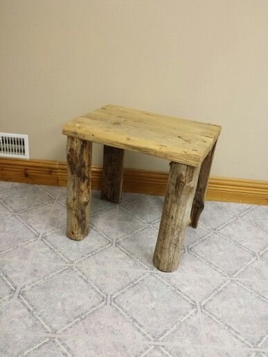 Table rustique en bois de granges bois de grange barnwood reclaimed wood pinterest tables Table rustique formidable