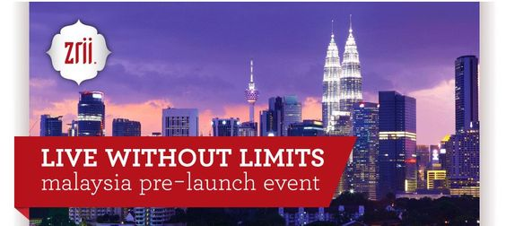 Prelaunch in Singapore n Malaysia, Be one of the Pioneers for this rare exclusive ground floor opportunity !!