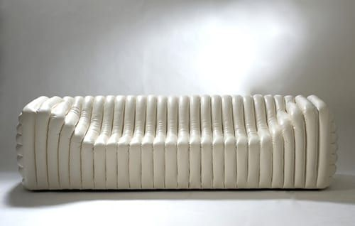 Versace Sofas And Armchairs From Versace Home Furniture Fashion Funky Sofa Furniture Design Modern Versace Furniture