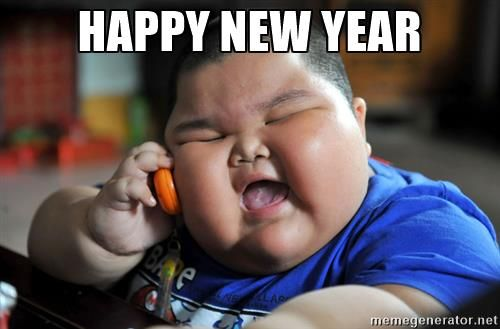 Pin By Happy New Year 2019 On Happy New Year 2018 Funny Happy Birthday Meme Happy Birthday Funny Funny Happy Birthday Wishes
