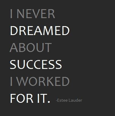 success every one s dream Dreams part 1: sigmund freud's theory and dream interpretation april 7, 2010 at 4:00 pm 25 comments in an earlier post about sleep, i promised this post would not be far behind.