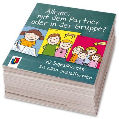 mit dem partner flirten Die registrierung ist komplett kostenlos und sie können schwäbische-partner auch mit finden sie mit dem immer und überall flirten schwäbische-partner.