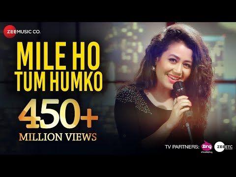 Pin By Saroj On Saroj With Images Love Songs Hindi Hindi Love Song Lyrics Song Hindi