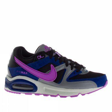 air maxes and nike on pinterest. Black Bedroom Furniture Sets. Home Design Ideas