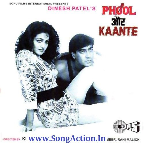 Songaction Online In 2020 Hindi Movies Online Mp3 Song Download Mp3 Song