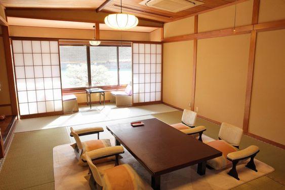 Introduction Rooms | [Official Web Site] ARASHIYAMA BENKEI | Kyoto Arashiyama Onsen Ryokan BENKEI | Kyoto Ryokan Japanese-Cuisine Onsen Japan[Official Web Site] ARASHIYAMA BENKEI | Kyoto Arashiyama Onsen Ryokan BENKEI | Kyoto Ryokan Japanese-Cuisine Onsen Japan