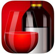 VinoCellar+app+review:+log+your+wine