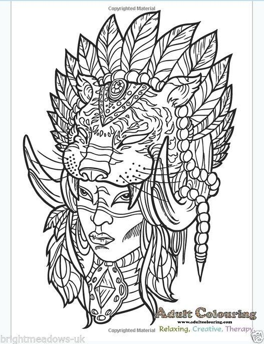 23 Best Tattoo Coloring Pages For Adults Best Coloring Pages Inspiration And Ideas Tattoo Coloring Book Coloring Book Art Coloring Pages