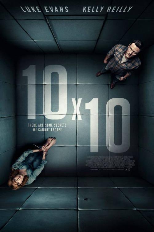 10x10 Cinezin Peliculas Completas En Castellano Peliculas Completas Hd Peliculas En Linea Gratis