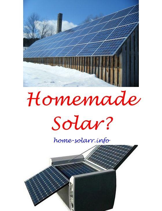 Solar Inverter For Home Price Solar Home Kits Philippines Solar Heater Diy Tea Lights 7703028858 Solar Panels Solar Cheap Solar Panels
